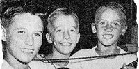Bee_gees_3