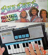 Beegees_machine
