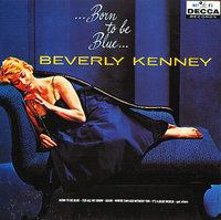 Beverly_kenney