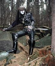 Blackmetal2