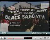 Blacksabbathgaypride_1