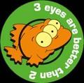 Blinky_1