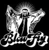 Blowfly_shirt