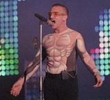 Bono_1