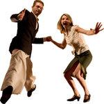 Boogie_dancing