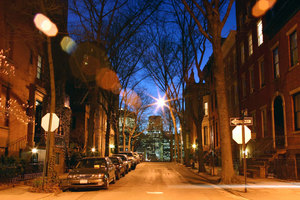 Brooklyn_heights_3