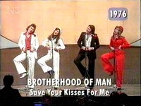 Brotherhood_1976_1