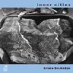 Bruce_brubaker_6
