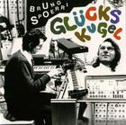Bruno_spoerri_glucks_kugel_1
