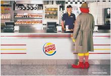 Burger_king_3