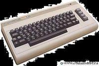 C64_2