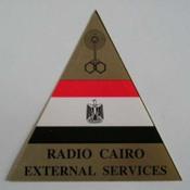 Cairo26