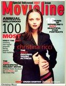 Christina021