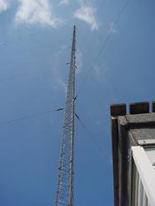 Cjbc_tower