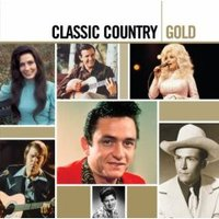 Classic_country_lp