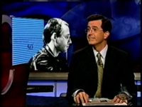 Colbert_1