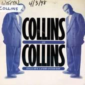 Collinsoncollins