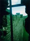 Conwy_castle_1