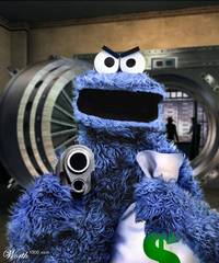 Cookie_monster_worth_1