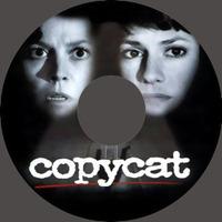 Copycat_dvd_1