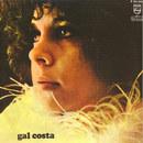 Costa_gal