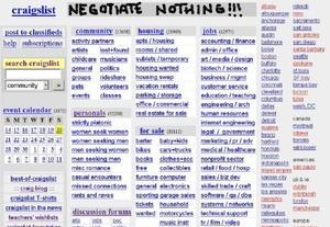 Craigslist_screenshot