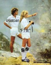 Croatoanforwebsite_1