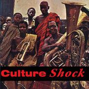 Cultureshock_5