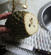 Custard_apple_1_2