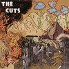 Cuts_1