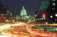 Dc_at_night_1