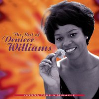 Deniece_williams_1