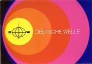 Deutschewelle1