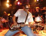 Dirtbombs_photo_bio_2