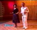 Disco_lesson_1