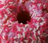 Doughnut_1
