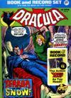 Draculax