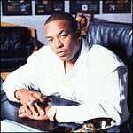 Drdre