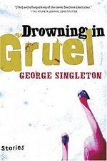 Drowning_in_gruel_1