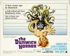 Dunwich_2