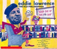 Eddie_lawrence_1