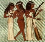 Egypt_qsl