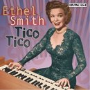 Ethel_smith_tico_1