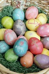 Ewtn_eggs