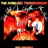 Fabulous_thunderbirds