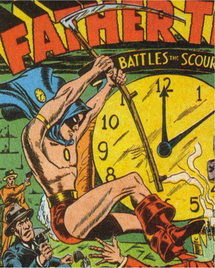 Fathertime3_45