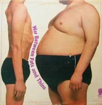 Fats__thins_2