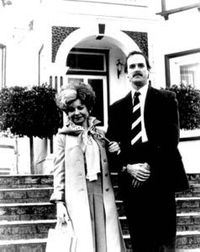 Fawltytowers1_1
