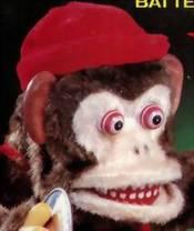 Fcc_monkey