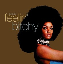 Feelin_bitchy_cover